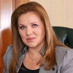 Заместитель Председателя Правления — главный бухгалтер, член Правления Открытого акционерного общества «Газпром»