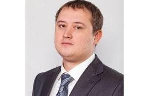 Первый заместитель Председателя Правления «МОСОБЛБАНКА»