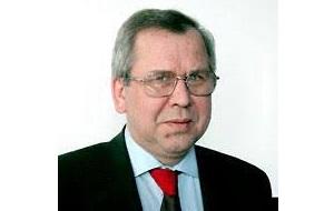 Совладелец компаний «Пластком» и «ОКС-01». Генеральный директор ЗАО «Оптические кабели связи 01»