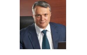Начальник Управления корпоративного контроля Департамента по  управлению имуществом и корпоративным отношениям «Газпром» Член Совета Директоров «Белтрансгаз»