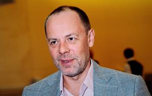 Генеральный директор Группы Vi, директор ВИ «Трэнд»