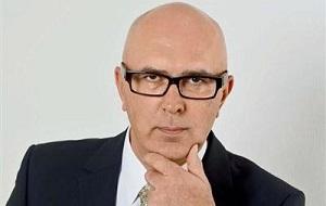 Заместитель Министра экономического развития РФ