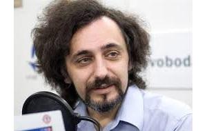 Директор Информационно-аналитического центра «Сова»
