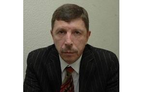 Ген директор «Национальное бюро кредитных историй»