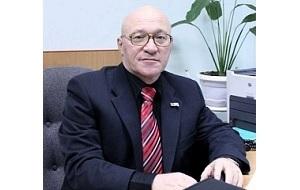 Председатель комитета Законодательного Собрания ЕАО по законодательству и правовой политике