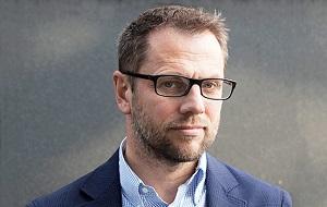 Предприниматель, медиаинвестор (телеканал «Дождь», издания Slon.ru и «Большой город», генеральный директор Slon.ru, совладелец и управляющий партнёр сети клиник «Чайка»
