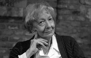 Польская поэтесса; лауреат Нобелевской премии по литературе 1996 года