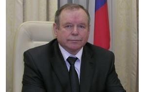 Бывший Министр имущественных отношений Правительства МО