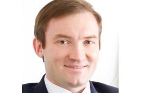 Председатель Совета директоров ГК «Деньги Сразу». Бывший Член совета директоров Банк «Связной»