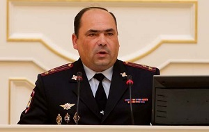 Власов Константин Сергеевич