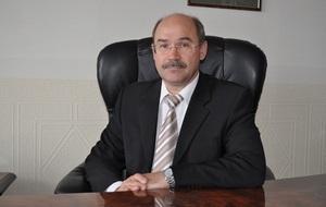 Председатель Камчатского краевого суда
