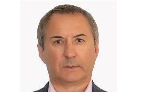 Советник Председателя Президиума МКА «Клишин и Партнеры»