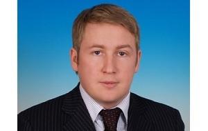 Депутат Государственной Думы 6-го созыва, Член комитета ГД по земельным отношениям и строительству