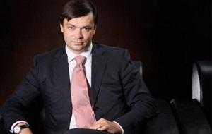 Совладелиц, Генеральный директор компании «ФосАгро»