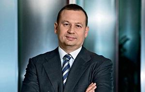 Генеральный директор СПАО «Ингосстрах», председатель правления