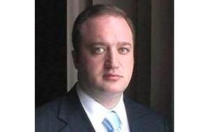 Депутат Государственной Думы 6-го созыва от ЛДПР, Член комитета ГД по финансовому рынку