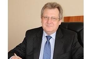 Экс-депутат Законодательного собрания Краснодарского края