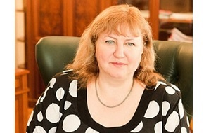 Председатель Десятого арбитражного апелляционного суда