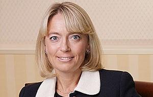 Генеральный директор и совладелец «Натали Турс»
