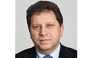 Старший вице-президент по поставкам и продажам ПАО «ЛУКОЙЛ», член Правления ПАО «ЛУКОЙЛ»