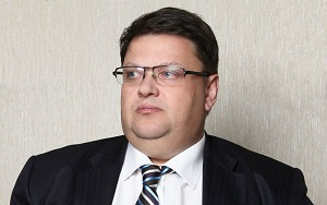 Президент компании Натали Турс