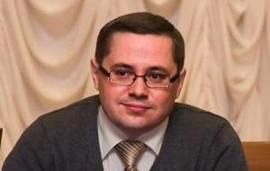Председатель Попечительского совета Союза радиолюбителей России, Почетный Президент Союза радиолюбителей России
