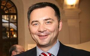 Совладелец VEK Capital Partners, председатель Арт-фонда Воронова