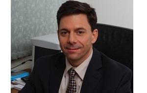 Заместитель Генерального директора ООО «Группа ОНЭКСИМ», советник Генерального директора ПАО «Квадра» (по совместительству), член совета директоров ПАО «Квадра»