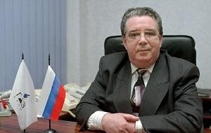 Советский и российский государственный деятель и управленец