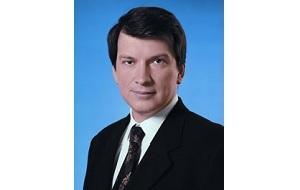 Генеральный директор ЗАО «Лидер», бывший генеральный директор УК «Агана»
