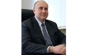 Заместитель руководителя Федерального агентства по управлению государственным имуществом. Член совета директоров «НМТП»