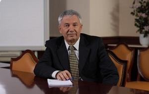 Член Совета директоров ОАО «Газпром», Бывший министр имущественных отношений РФ, бывший министр государственного имущества РФ