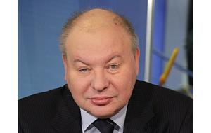 российский государственный и политический деятель, экономист, доктор экономических наук.