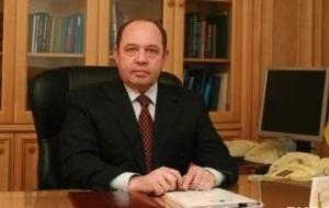 Крупный украинский бизнесмен, государственный деятель, с октября 2006 по май 2007 — секретарь СНБО (Совета национальной безопасности и обороны Украины). Совладелец корпорации «Индустриальный союз Донбасса» («ИСД»)