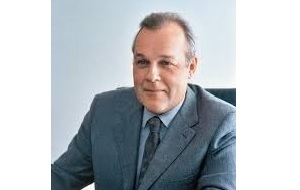 Председатель Совета директоров ГК «Аквариус», совладельц и руководитель «НКК»