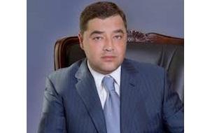 Президент Федерации санного спорта России, бывший совладелец и гендиректор компании «ГРМ-Строй»