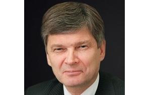 Бывший Генеральный директор «Атомэнергопроекта»