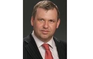 Адвокат юридической фирмы «Ильяшев и Партнеры»