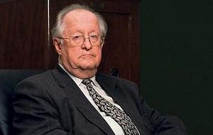 Российский банкир, финансист. Почётный профессор. Единственный человек в России, который четырежды возглавлял главный банк страны (два раза Госбанк СССР (был снят на 3 дня после 21 августа 1991 года) и дважды — Банк России)
