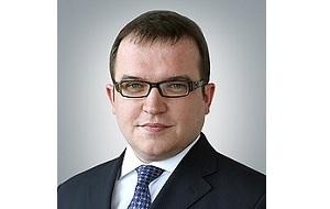 Директор, член Правления Российского Фонда Прямых Инвестиций; Профессор практики Московской школы управления СКОЛКОВО