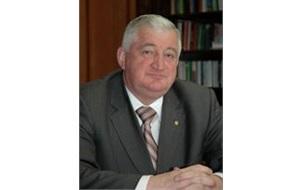 Руководитель Федеральной службы по труду и занятости, бывший руководитель Департамента занятости населения Министерства труда и социального развития РФ