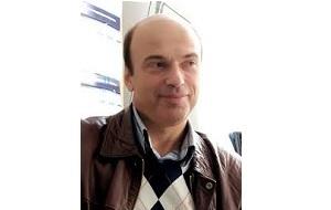 Совладелец и Генеральный директор ИТЦ «Сканэкс