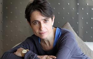 Российская и американская журналистка, писатель, бывший директор русской службы «Радио Свобода», автор ряда книг, активистка ЛГБТ-движения.