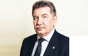 Совладелец и Заместитель генерального директора Мостострой-11