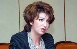 Председатель правления российской «дочки» Credit Suisse
