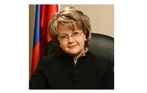 Директор Департамента технического регулирования и  метрологии Министерства промышленности и энергетики, Член попечительского совета ОПОРЫ России