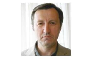 """Независимый консультант, независимый член Наблюдательного совета ОАО """"Банк ВТБ"""""""