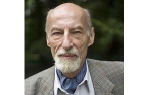 Советский и российский учёный и общественный деятель