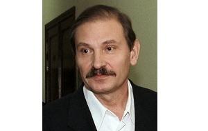 Российский бизнесмен, обвинявшийся властями Российской Федерации в крупном хищении