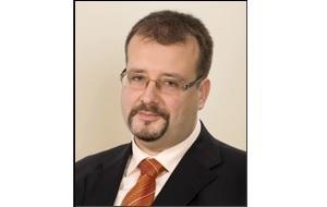 Вице-президент по корпоративным отношениям и связям с органами государственной власти PepsiCo Russia, Президент Ассоциации рекламодетелей
